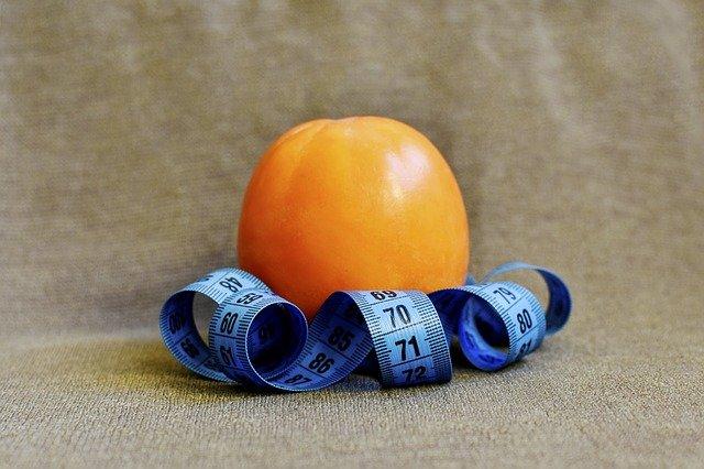 metr u ovoce