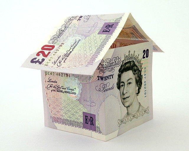 Bydlet můžete levněji